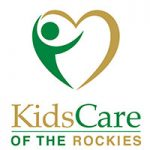 Kids-care-of-the-rockies-logo
