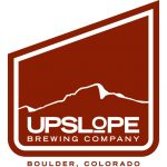upslope logo 1 red