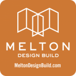 MEL DB_Primary Stacked Square Color and Web - White Font